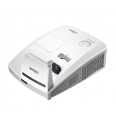 FullHD Ultra Short Throw Projector DH758UST