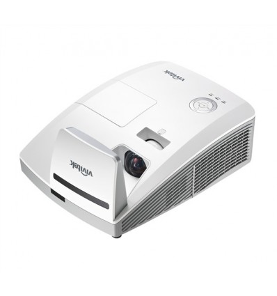 DH758UST FullHD Ultra Short Throw Projector