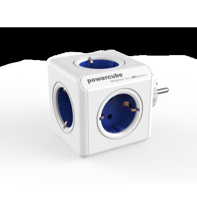 PowerCube Original DE - BLUE