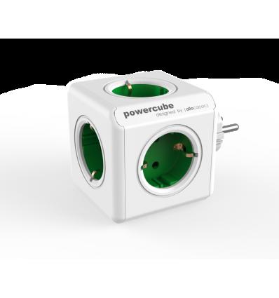 PowerCube Original DE - GREEN