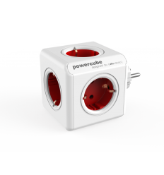 PowerCube Original DE - RED