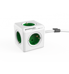 PowerCube Extended DE - GREEN