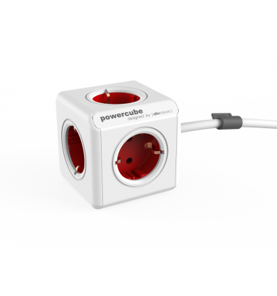 PowerCube Extended 3m cable DE