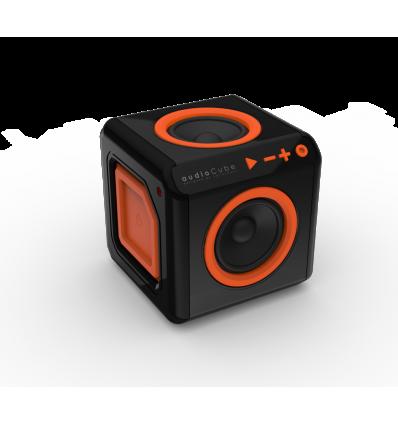 audioCube EU
