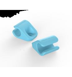 CableFix 8x - BLUE