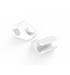 CableFix 8x - WHITE