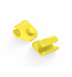 CableFix 8x - YELLOW