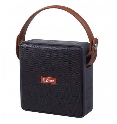 E-Best MICKER pro (Wireless Speaker & Microophone System)