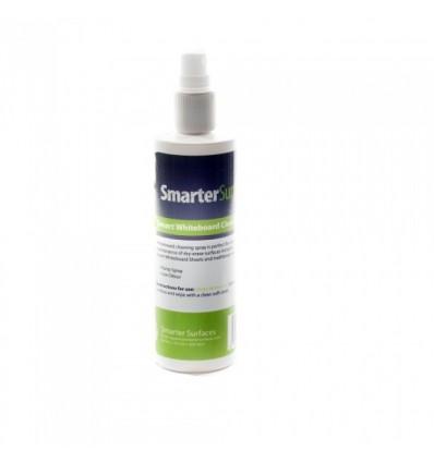 Whiteboard Spray 250ml