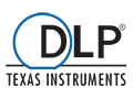 DLP® Technology