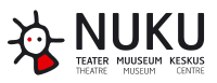 Nuku Teater