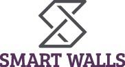 Smart Walls